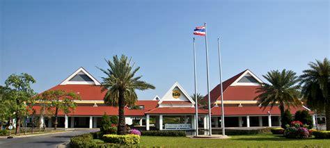 Isb Distance Mba by Isb International School Bangkok Thailand Thailand S