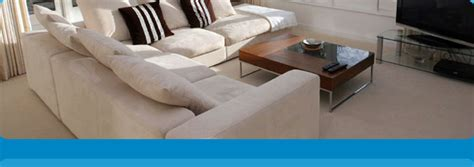 cleaning polyester microfiber couch tips on how to clean your microfiber upholstery