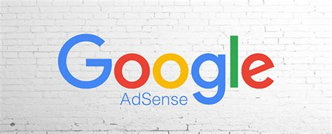adsense known issues google adsense ads not loading for new publishers best