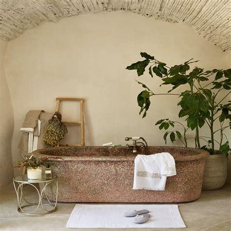 Int 233 Rieur Vide zara home salle de bain 28 images zara home la