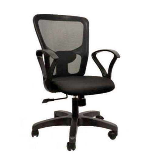 Office Chair Back Design Ideas Modern Back Office Chair By Innovative Designs By Innovative Designs Ergonomic