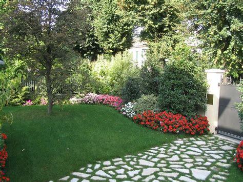 progettazione piccoli giardini oltre 25 fantastiche idee su progettazione giardino