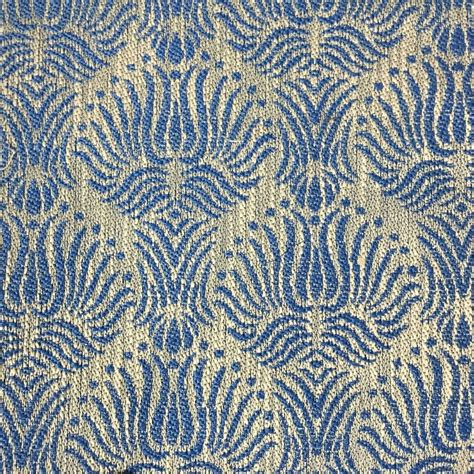 decorative upholstery fabric bayswater jacquard woven texture designer pattern
