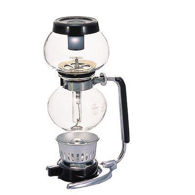 Coffee Maker Set Grinder Kopi V60 Press Drip Thermo coffee syphon coffee syphon moca hario co ltd