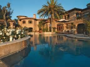 mediterranean mansion bloombety luxury mediterranean style homes what make