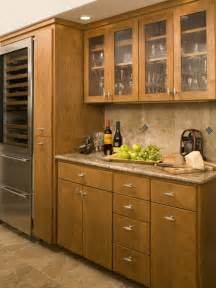 Crockery unit ideas pictures remodel and decor