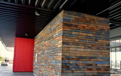 pallet wall cladding pallet ideas