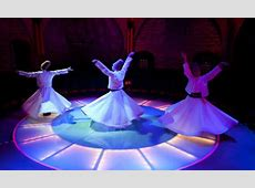 HODJAPASHA ART and CULTURE CENTER,RUMI,The name Mevlana ... What Day Of The Week Was October 8 2012