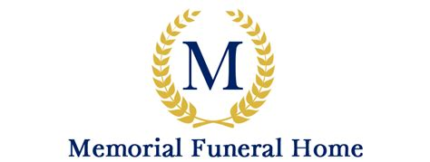 maryville memorial funeral home maryville memorial