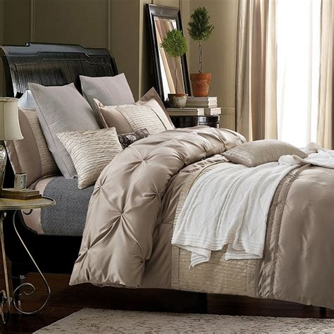 King Bed Coverlet Popular Luxury Bedding Coverlets Buy Cheap Luxury Bedding