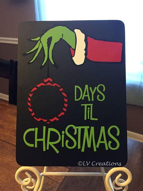 best 25 christmas countdown ideas on pinterest