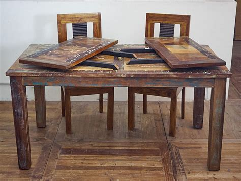 tavoli allungabili in offerta tavolo allungabile in offerta prezzi on line tavoli