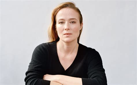 actress elizabeth ehle jennifer ehle on nude scenes pride and prejudice and why