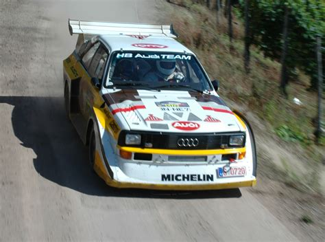 audi rally car people unite off topic turtle rock forums