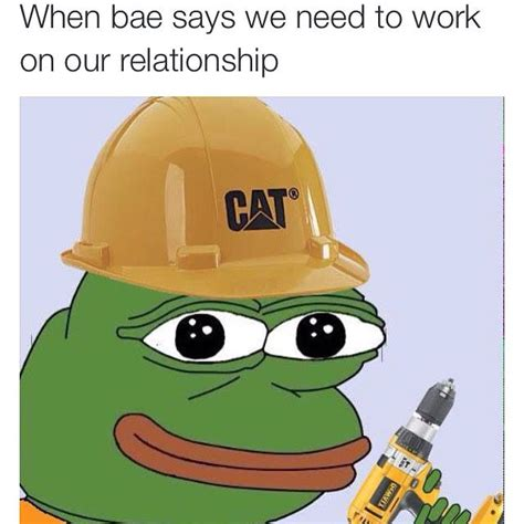 Funny Pepe Meme - 57 best images about pepe vault on pinterest bruce