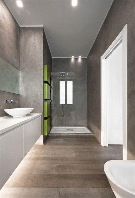 v b bathrooms prysznic w łazience zdjęcia e łazienki