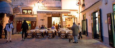 best restaurants in amalfi best amalfi coast restaurants