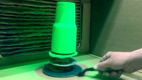 spray paint yeti cooler 25 best ideas about powder coating on powder