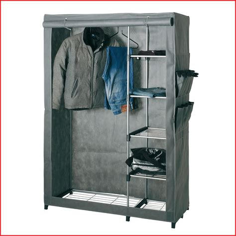 Armoire Metal by Armoire Metal Alinea