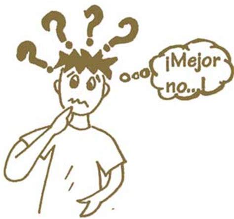 imagenes para pensar en alguien dificultades en la comunicaci 243 n