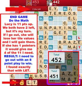 scrabble word finder ends with scrabble words that end in h scrabble 2 letter words