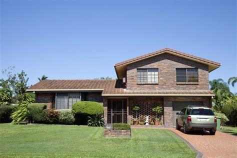 mortgage house of australia 191 en qu 233 pa 237 s se gana m 225 s y se vive mejor foros per 250