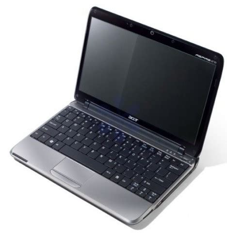 Laptop Acer One L1410 acer aspire one 11 6 quot prijzen tweakers