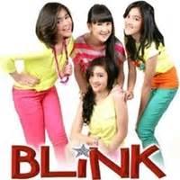 Cd Single Dangdut Indonesia 1 3 Original blink you kamu ost putih abu abu 2 mp3 free
