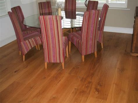 Just Wood Flooring by Just Wood Flooring Hardwood Flooring Company In Bognor