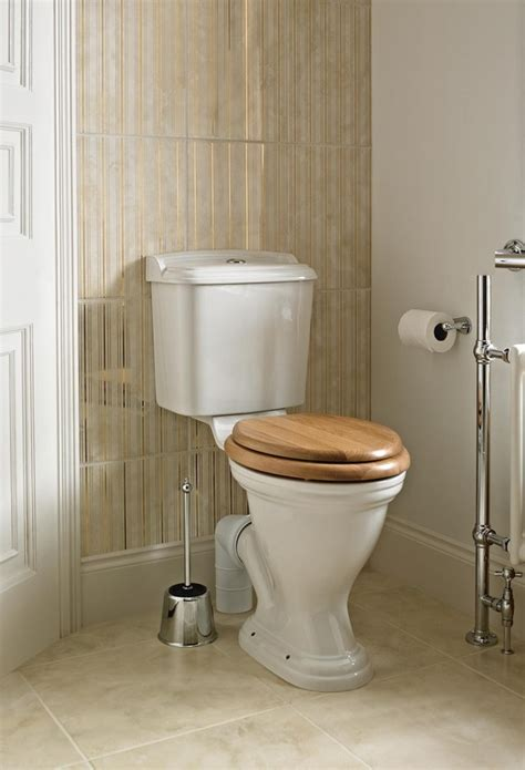 Dorchester Plumbing by Toilets Active Plumbing Supplies