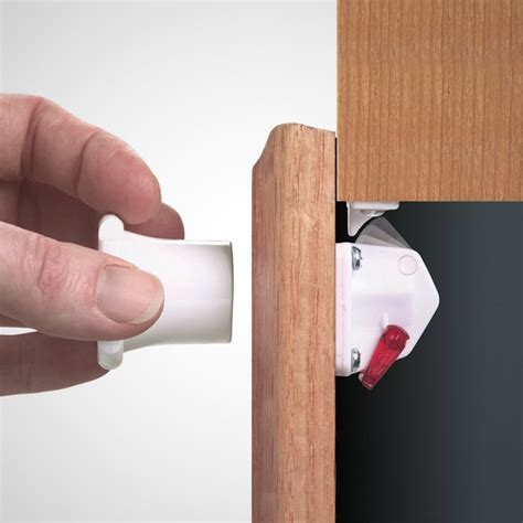 child locks for cabinet doors invisible cabinet lock i dementia security cabinet lock i