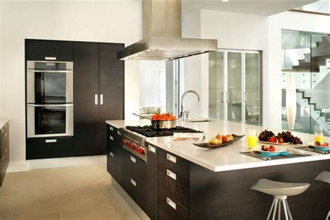 Organic Kitchen Design Gentiledefenseleague Net Urlscan Io