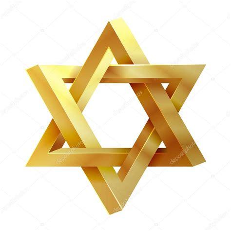 imagenes de cumpleaños judios judentum stern siegel der solomon vektor symbol
