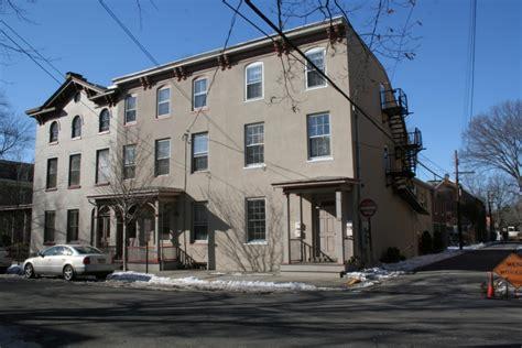 Apartment Buildings For Sale Detroit Downtown Detroit Apartments For Sale Are You Doubting
