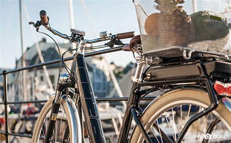 E Bike Marken by E Bike City Kaufen Top Marken E Citybikes Bei Fahrrad De