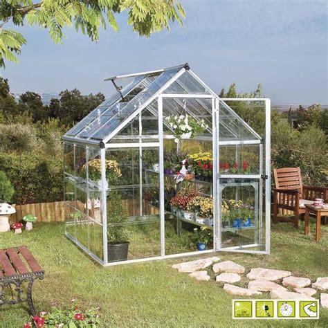 serre per giardini verdemax serre per giardino faregiardini