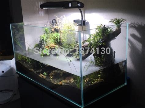 Lu Metal Halide Aquarium get cheap hqi 70w aliexpress alibaba