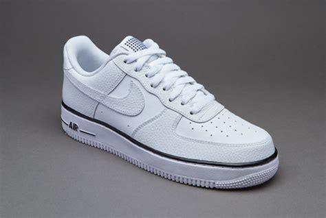 dr house nike shoes nike men s air force 1 trainers nk 4744675 colour white shoes 2017 597au cheap shoes online store