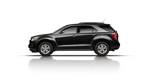 edwards motors moultrie ga used 2012 black chevrolet equinox fwd 1lt for sale in