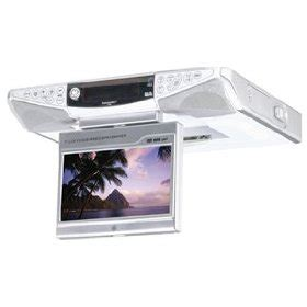 under cabinet radio tv kitchen under cabinet kitchen tvs ge 75500 7 inch tv dvd radio