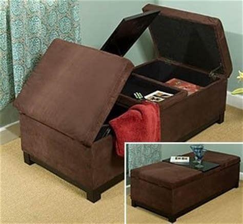 multi purpose furniture 24 best images about multipurpose furniture on pinterest