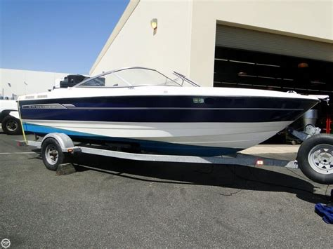 classic runabout boat for sale used bayliner runabout boats for sale boats