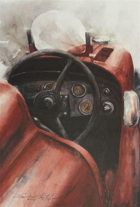 maserati steering wheel driving maserati steering wheel