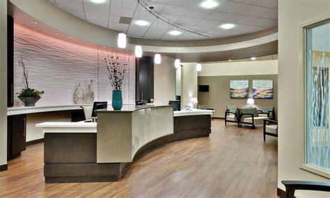 Wellstar Emergency Room by Kennestone Regional Center Cdh Partners Cdh Partners
