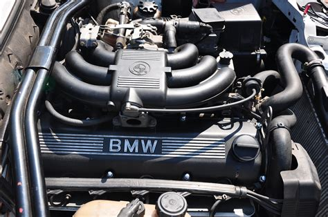 Bmw M20 Engine by Bmw M20 Engine Bmw Free Engine Image For User Manual