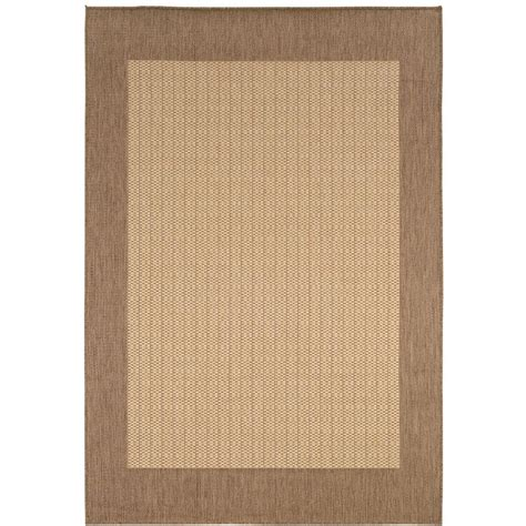 home decorators collection woolen jute 2 ft x 3
