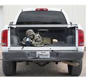 Check Out This Tailgate Decal Sticker  Nissan Titan Forum