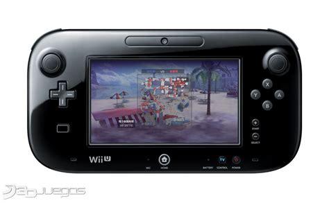 Diskon Wii U Warriors Orochi 3 Hyper Im 225 Genes De Warriors Orochi 3 Hyper Para Wii U 3djuegos