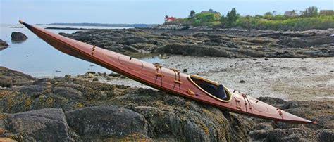 cedar strip fishing boat kits 17 best images about kayak on pinterest boats light