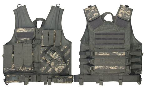molle gear molle gear molle vest and gears on